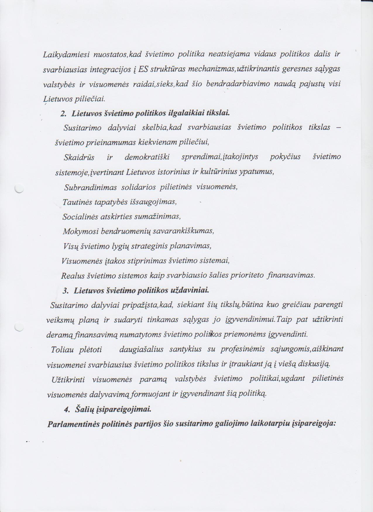 3._Susitarimas_2008-09-29_2