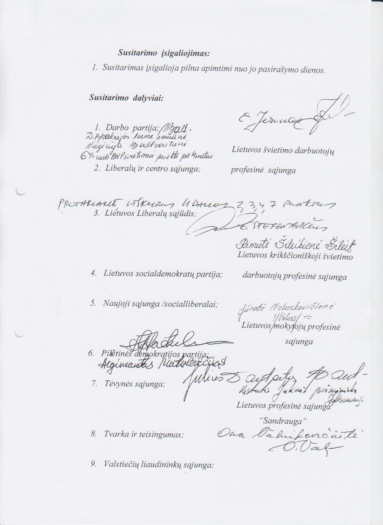 3._Susitarimas_2008-09-29_4