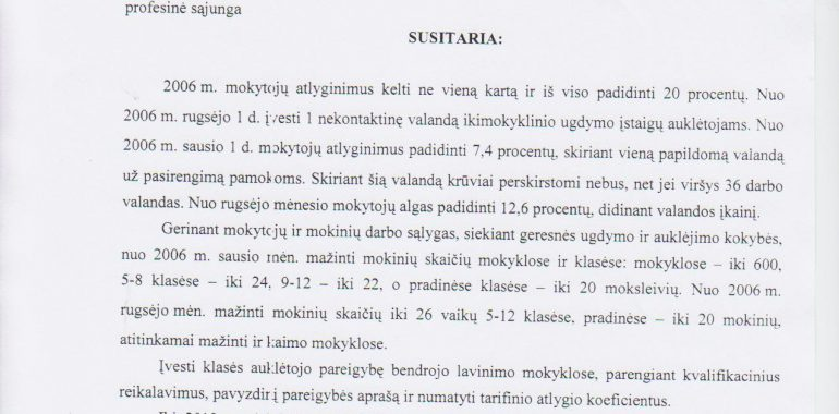 2.1._Susitarimas_2005-11-10_1