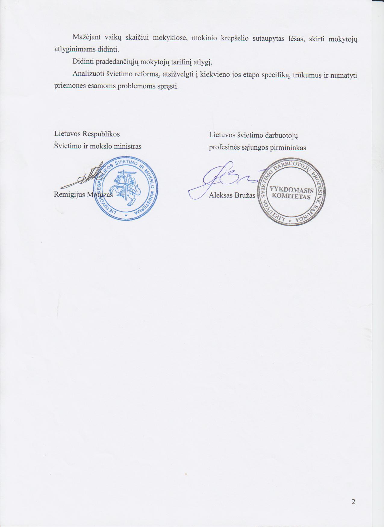 2.1._Susitarimas_2005-11-10_2