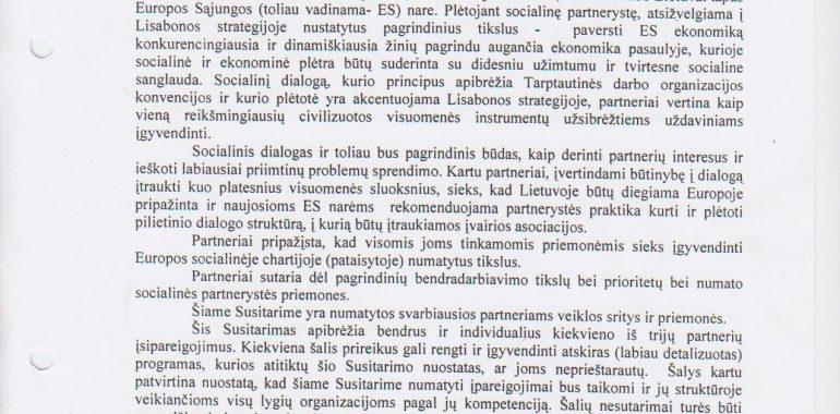 2.3._Susitarimas_2005-06-13_1