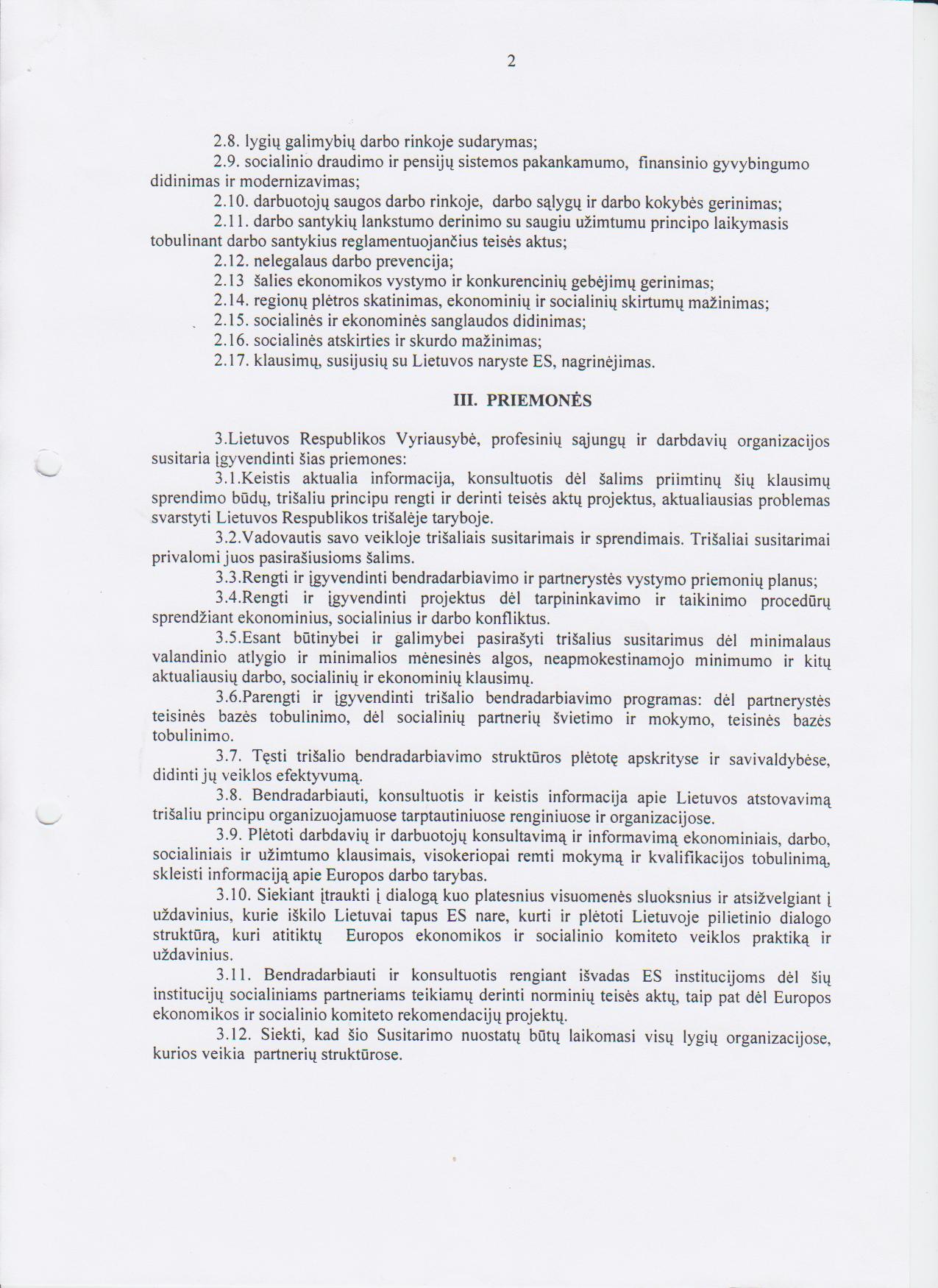 2.3._Susitarimas_2005-06-13_2