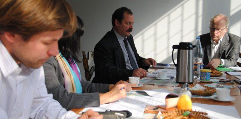 prezidiumas_2011-09-22_a