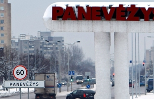 panevezys1