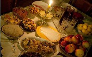 kuciu-stalas-kucios-maistas-60321565